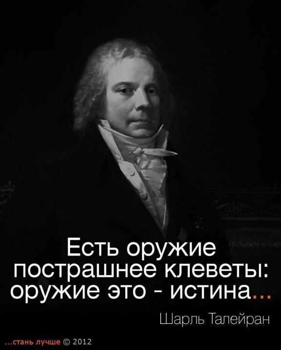 20121021-005651.jpg