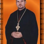 Верон Аш, Мар Енох он разве православный?