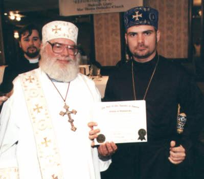Bishop Veron Ashe Sermons