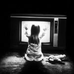 evil-television-movie-4988